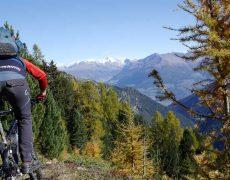 trailholidays-trailcamp-vinschgau-latsch-sonnenbergtrail-goldseetrail-tibettrail-mtb-touren-fahrtechnik-reisen-6