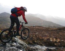 mtb-reise-schottland-trailholidays-bike-touren-mountainbike-reisen-30