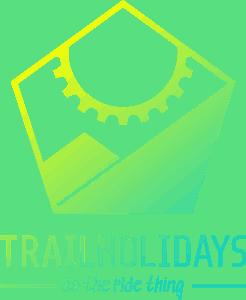 trailholidays-logo-gesamt-verlauf