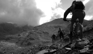Trailholidays Mountainbikereisen, Camps, Transalp. Alpenüberquerung, Bikereise, Fahrtechnikcamp Vinschgau, TrailCamp Aosta, Schottland, Dolomiten, Slowenien, MTB Touren
