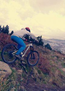 Trailholidays Mountainbike Reisen Camps Transalp Alpenüberquerungen Fernreisen. MTB Fahrtechnik Touren. Trails & Touren: Aosta, Vinschgau, Latsch, Livigno, Schottland, Wales, Slowenien Bike Reisen