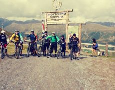 Mountainbike & Yoga Camp im Livigno. entspannte Trailtouren & Fahrtechnik rund um Livigno. Yoga Einheiten zum Entspannen. Echte Trailholidays!