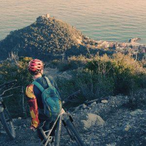 Trailholidays Mountainbike Reisen Kalender mit allen Terminen für MTB Freeride Reisen