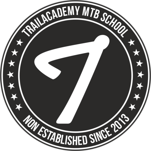 Trailacademy